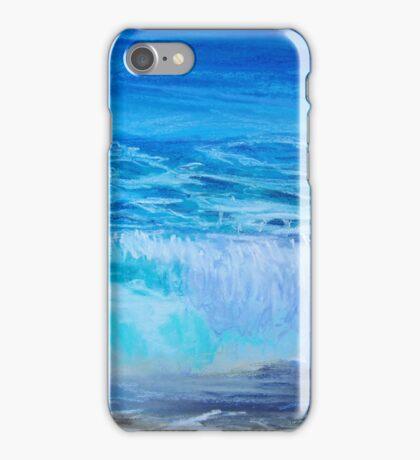 Playful iPhone Case/Skin