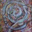 spiraling by Kamara j2007