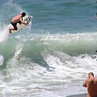aliso beach shore break - another label by TowerOne