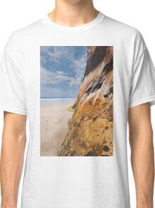 Birds of Prey Classic T-Shirt