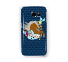 Epona  Samsung Galaxy Case/Skin
