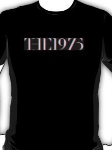 The 1975 - 3D T-Shirt