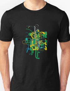 frenzy T-Shirt