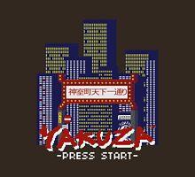 Yakuza 1988 T-Shirt