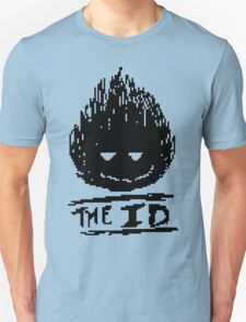 The Id T-Shirt