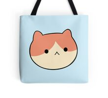 Timmy the Cat Tote Bag