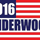underwood 2016 by karaalanab