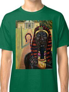 Taharqa Classic T-Shirt