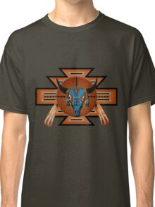 Buffalo Magic Classic T-Shirt