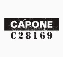 Capone C28169 by rott515