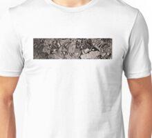 MIA GUERNICA Unisex T-Shirt