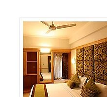 Book Online Best Luxury Hotels In Delhi by infohotelsouth