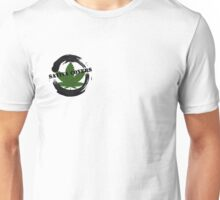 Sativa Hemp Unisex T-Shirt