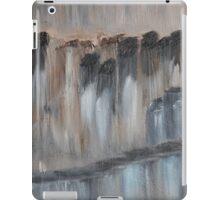 Pilgrimage iPad Case/Skin