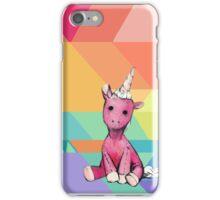 Unicorn iPhone Case/Skin