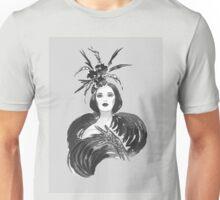 Fashion woman Unisex T-Shirt