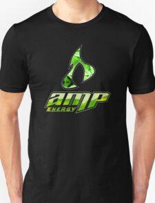 AMP Energy T-Shirt