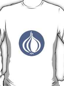 Perl T-Shirt