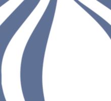 Perl Sticker