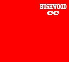 Bushwood Country Club by addiyat