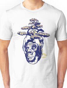 Growthilla Unisex T-Shirt
