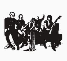 rock by hadstr