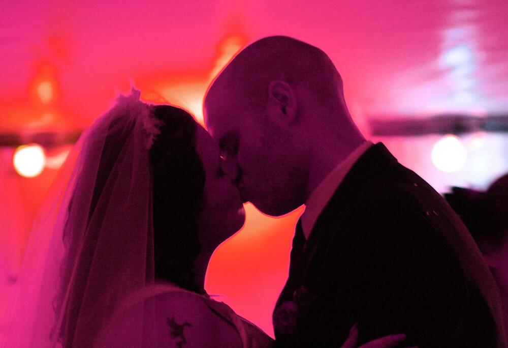Bridal Waltz by OzShell
