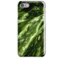 Seraphinite iPhone Case/Skin