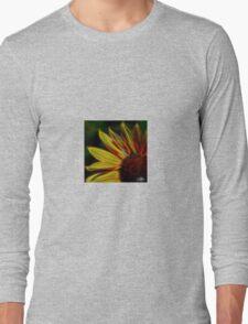 Electrified Long Sleeve T-Shirt