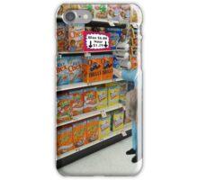 Cheap Thrills iPhone Case/Skin