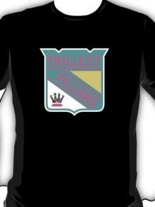 TRILLEST VILLAINS T-Shirt