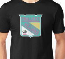 TRILLEST VILLAINS Unisex T-Shirt