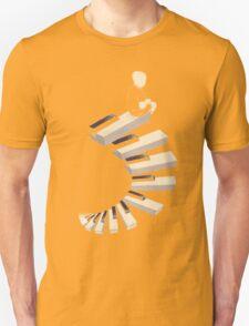 Endless tune T-Shirt
