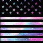 United States of Swag by shanin666