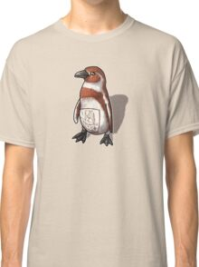Talisman Bearer - Love Classic T-Shirt