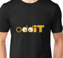 oddIT Unisex T-Shirt