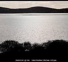 Lake Gairdner-11Jun-4.02pm by jiashu xu