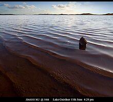 Lake Gairdner-11Jun-4.29pm by jiashu xu
