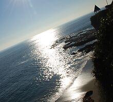 Laguna Shine by katsie78