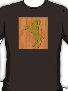 zodiac sign - Goat Year T-Shirt