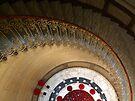 Spiral by John Douglas