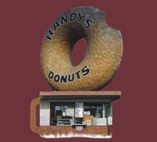 Have A Donut T-Shirt