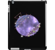 Sphere of Space iPad Case/Skin