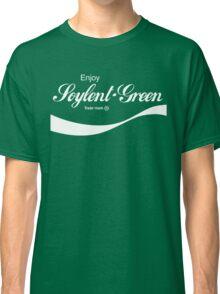 Soylent Goodness! Classic T-Shirt