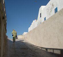 b marocco by sergu