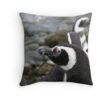 Pingo Throw Pillow