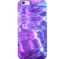 Sad But Beautiful Water iPhone Case/Skin
