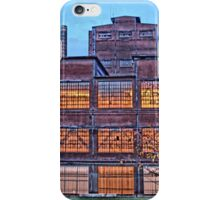 Still In Use - Bethlehem Pa. iPhone Case/Skin
