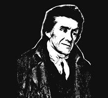 Johann Heinrich Pestalozzi T-Shirt