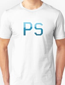 Ps T-Shirt